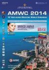Congrès International de médecine esthétique de Monaco: 3, 4 et 5 avril