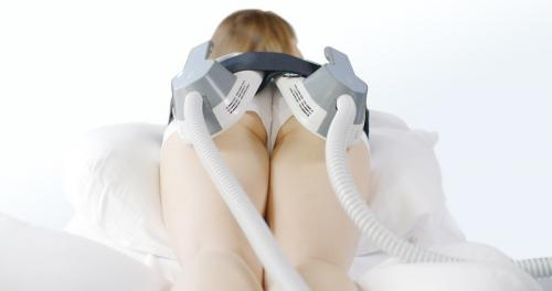 Le lifting des fesses sans chirurgie par la technique EMSCULPT® à Liège - BELGIQUE