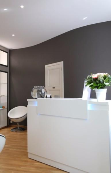 cabinet esth tique li ge centre m decine esth tique fl ron. Black Bedroom Furniture Sets. Home Design Ideas
